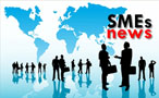 shoplri.com ธุรกิจขนาดกลาง ธุรกิจขนาดย่อม ธุรกิจsme